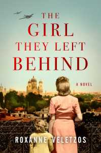 the-girl-they-left-behind-9781501187681_hr