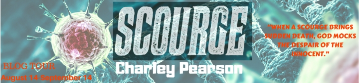 SCOURGE BLOG BANNER