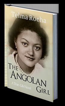 3D Anogolan Girl small