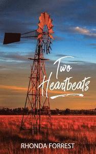 9780994535641_200x_two-heartbeats_haftad